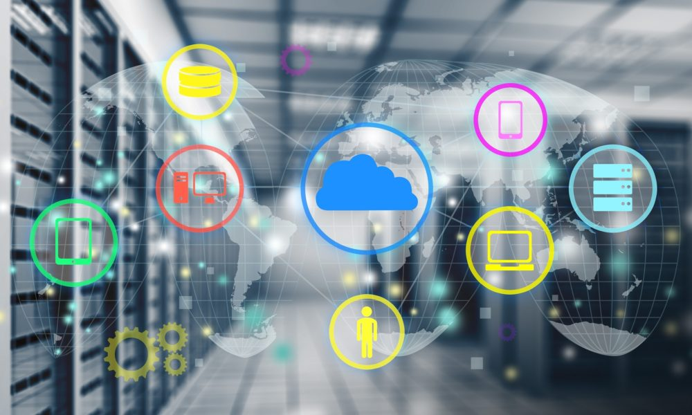 Best Tips For Cloud Computing: Advantages And Drawbacks